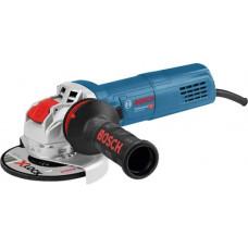 УШМ Bosch GWX 9-125 S Professional