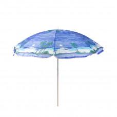 Зонт пляжный WILDMAN 81-504 в Алматы
