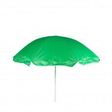 Зонт пляжный WILDMAN 81-505 в Алматы