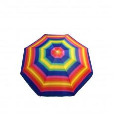 Зонт пляжный WILDMAN 81-506 в Алматы