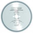 Диск пильный CMT 305x30x3,2/2,5 TCG Z=96