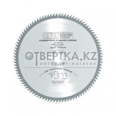 Диск пильный CMT 296.190.64M