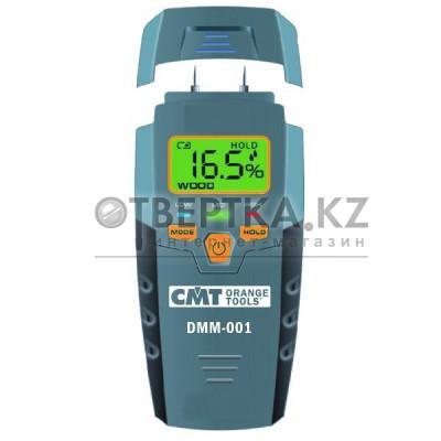 Влагомер цифровой CMT DMM-001