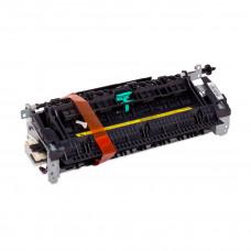 Термоблок Colorfix RM1-7577-000 для принтера MF4410 в Алматы
