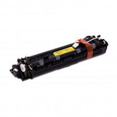 Термоблок Colorfix JC91-01076A для принтера ML2160 в Алматы