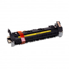 Термоблок Colorfix RM1-6920-000CN для принтера P1102 в Алматы