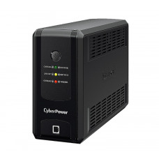 ИБП Line-Interactive CyberPower UT650EIG в Алматы