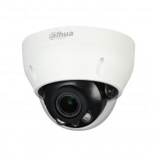 Купольная видеокамера Dahua DH-IPC-HDPW1431R1P-ZS в Алматы