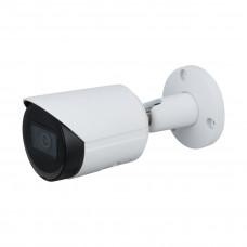 Цилиндрическая видеокамера Dahua DH-IPC-HFW2431SP-S-0280B в Алматы