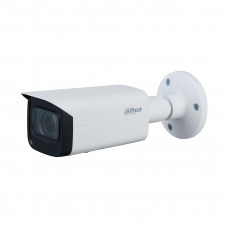 Цилиндрическая видеокамера Dahua DH-IPC-HFW3241TP-ZS в Алматы