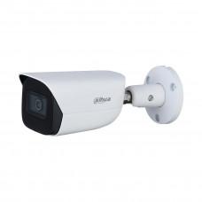 Цилиндрическая видеокамера Dahua DH-IPC-HFW3441EP-SA-0280B в Алматы