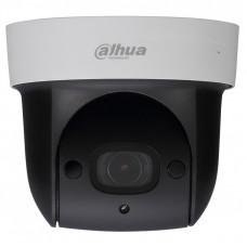 IP камера Dahua DH-SD29204T-GN PTZ 2MP в Алматы