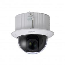 Поворотная видеокамера Dahua DH-SD52C225I-HC-S3 в Алматы