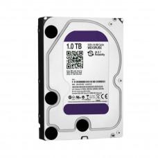Жесткий диск HDD 1Tb Dahua WD10PURX в Алматы