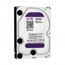 Жесткий диск HDD 2Tb Dahua WD20PURX в Алматы