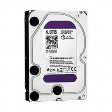 Жесткий диск HDD 4Tb Dahua WD40PURX в Алматы
