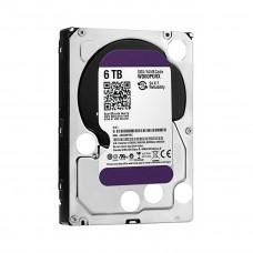 Жесткий диск HDD 6Tb Dahua WD60PURX в Алматы