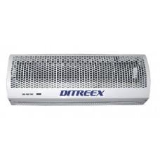 Электрическая воздушная завеса Ditreex RM-1006S-D/Y в Алматы