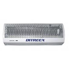 Тепловая воздушная завеса Ditreex RM-1212S2-3D/Y в Алматы