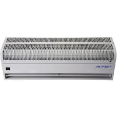 Воздушная завеса с водяным нагревом Ditreex: RM-3512-S/Y