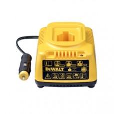 Зарядное устройство DeWALT DE9112-QW в Алматы