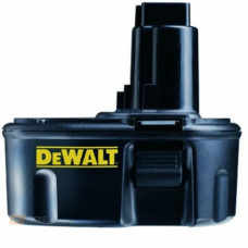 Сменная аккумуляторная батарея DeWALT DE9092
