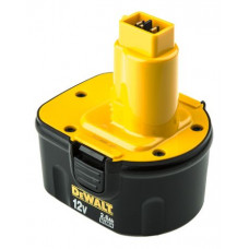 Сменная аккумуляторная батарея DeWALT DE9501