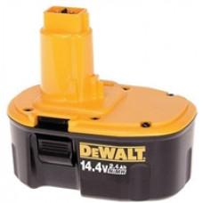 Сменная аккумуляторная батарея DeWALT DE9502