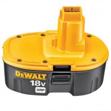 Сменная аккумуляторная батарея DeWALT DE9503