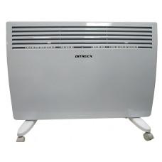 Конвекторный обогреватель Ditreex NDM-10J (1 кВт) в Алматы