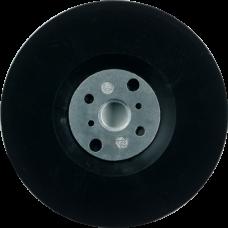 Опорный диск без липучки Dronco G-Teller 125 M14 в Алматы