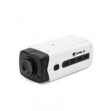 Классическая HD-SDI камера EAGLE EGL-SKL530 в Алматы