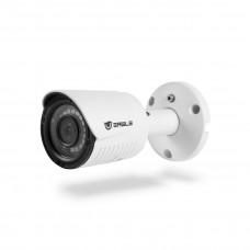 Цилиндрическая видеокамера EAGLE EGL-NBL330 в Алматы