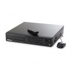 Сетевой видеорегистратор EAGLE EGL-NH6016B-VH в Алматы