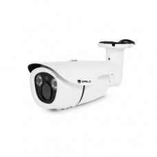 Цилиндрическая видеокамера EAGLE EGL-CBL390H в Алматы