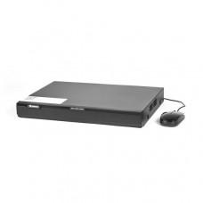 Сетевой видеорегистратор EAGLE EGL-NH4004-HP в Алматы