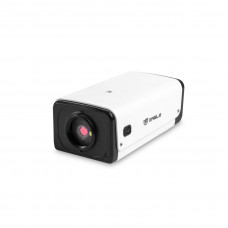 Классическая видеокамера EAGLE EGL-NCL530-II в Алматы