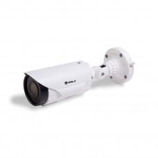 Цилиндрическая видеокамера EAGLE EGL-NBL365 в Алматы