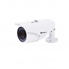 Цилиндрическая видеокамера EAGLE EGL-NBL375 в Алматы