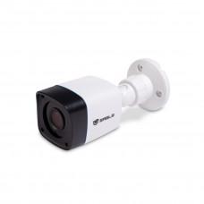 Цилиндрическая видеокамера EAGLE EGL-ABL360 в Алматы
