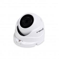 Купольная видеокамера EAGLE EGL-NDM480 в Алматы