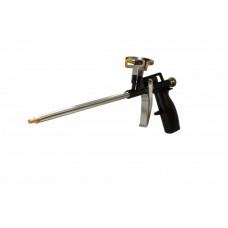 Пистолет для монтажной пены ЭНКОР 56356 в Алматы