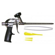 Пистолет для монтажной пены ЭНКОР 56359 в Алматы