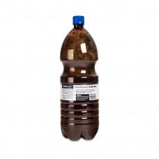 Тонер Europrint HP 1005/1505 (1000 гр) в Алматы