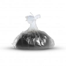 Тонер Europrint HP CLJ 1215/1025 Чёрный (10 кг) в Алматы
