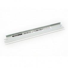 Ракельный нож Europrint 1200 (для картриджа Q5949A) в Алматы
