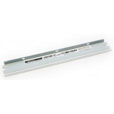 Ракельный нож Europrint 2400 (для картриджа CE255A) в Алматы