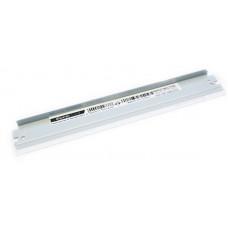 Ракельный нож Europrint P4014 (для картриджей CE390A) в Алматы