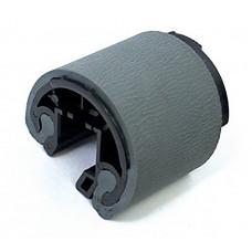 Ролик захвата бумаги 2 лотка Europrint RB2-1821-000 (для принтеров с механизмом подачи типа 5000) в Алматы