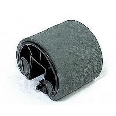 Ролик захвата бумаги 1 лотка Europrint RB2-1820-000 (для принтеров с механизмом подачи типа 5000) в Алматы